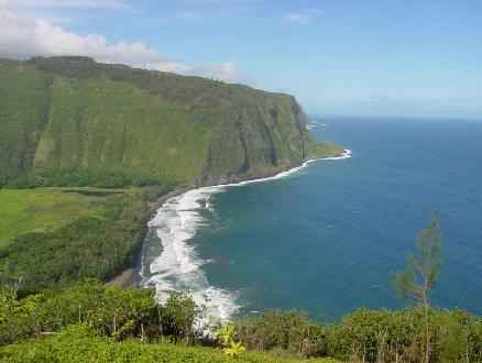 Hawaii Big Island, Ocean View Estates CASH $17000